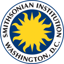 Smithsonian Digital Services