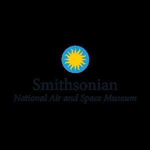 National Air and Space Museum's Steven F. Udvar-Hazy Center