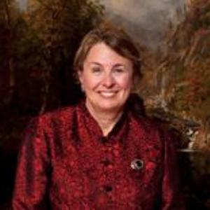 Susan Leidy