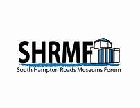 South Hampton Roads Museums Forum