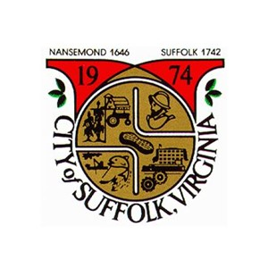 City of Suffolk Virginia
