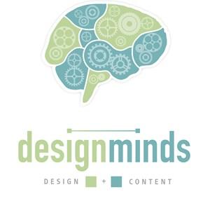 The Design Minds, Inc.