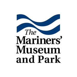 Mariners' Museum and Park
