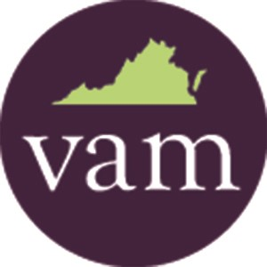 Virginia Association of Museums