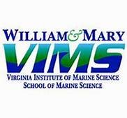 Virginia Institute of Marine Science