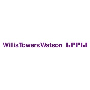 Willis Towers Watson Fine Art, Jewelry & Specie, Willis of New York, Inc