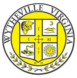 Town of Wytheville, Department of Museums