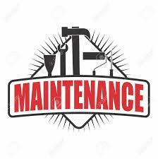 *Postponed* Maintenance Appreciation Dinner Meeting