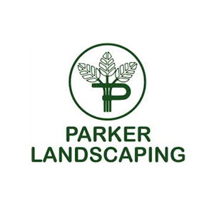 Parker Landscaping