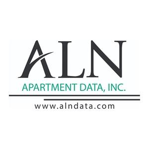 ALN Apartment Data, Inc.