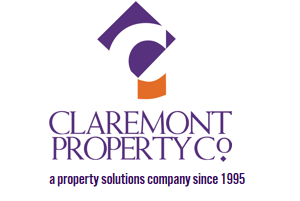 Claremont Property Company