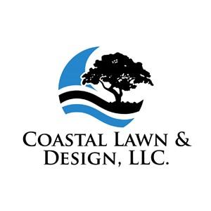 Coastal Lawn