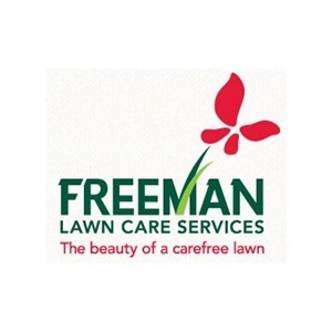 Freeman Landscape, Inc