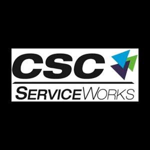 Photo of CSC