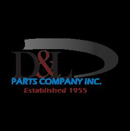 D & L Parts Co., Inc.