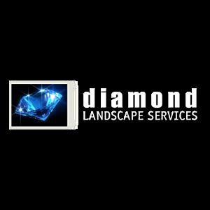 Diamond Landscape Services