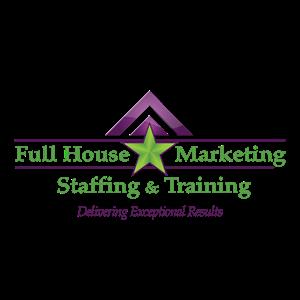 Full House Marketing