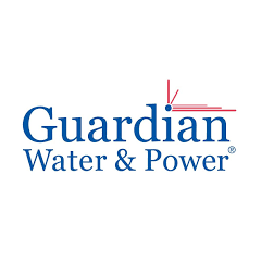 Guardian Water & Power Inc.