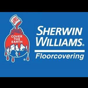 Photo of Sherwin Williams Flooring