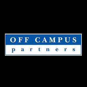 Off Campus Partners, LLC