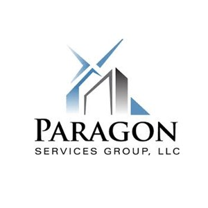Paragon Services Group, LLC