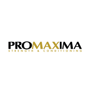 Promaxima Fitness Equipment