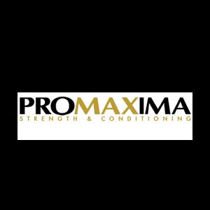 Photo of Promaxima Fitness Equipment