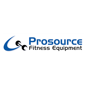 Prosource Fitness Equipment