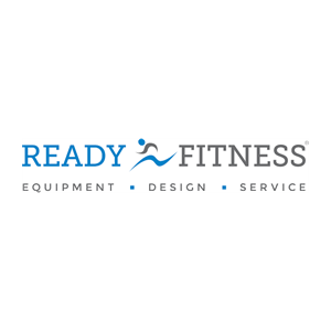 Ready Fitness