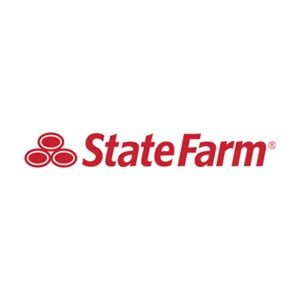 Chrystal Fray State Farm Insurance