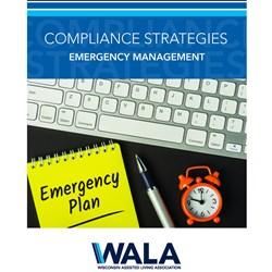 Emergency Management Download