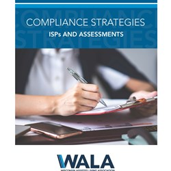 ISPs and Assessments