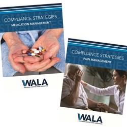 Medication / Pain Management Download
