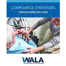 Person-Directed Care Download
