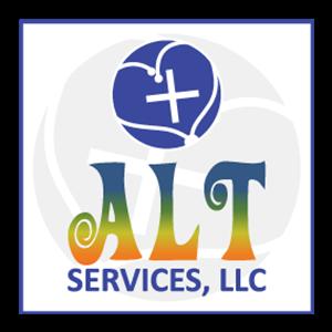 ALT Services, LLC
