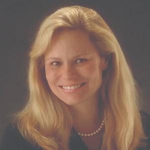Cindy Senke
