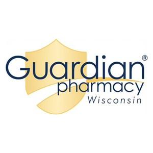 Guardian Pharmacy of Wisconsin
