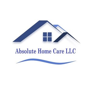 Absolute Home Care LLC.