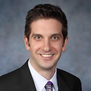 Mike Pochowski