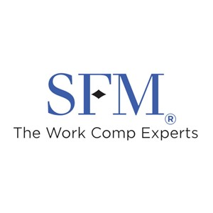 SFM - The Work Comp Experts