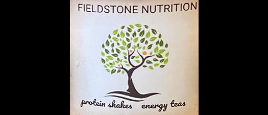 Ribbon Cutting: Fieldstone Nutrition