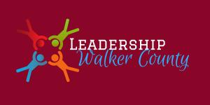 Leadership Walker County Logo