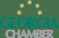 Georgia Chamber