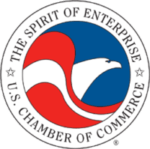 U.S Chamber of Commerce