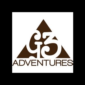 G3 Adventures