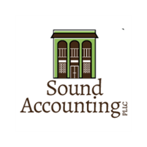 Sound Accounting PLLC