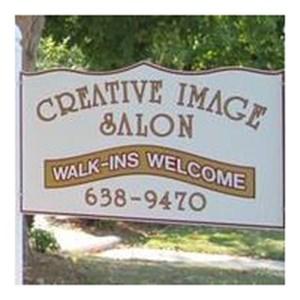 Creative Image