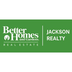 Better Homes and Gardens - Jackson Realty