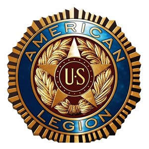 Photo of American Legion Battlefield Post 214