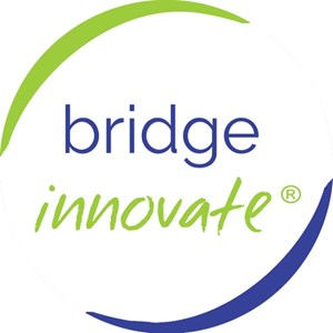 Bridge Innovate, Inc